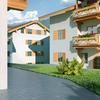 Park Residence Brunetta